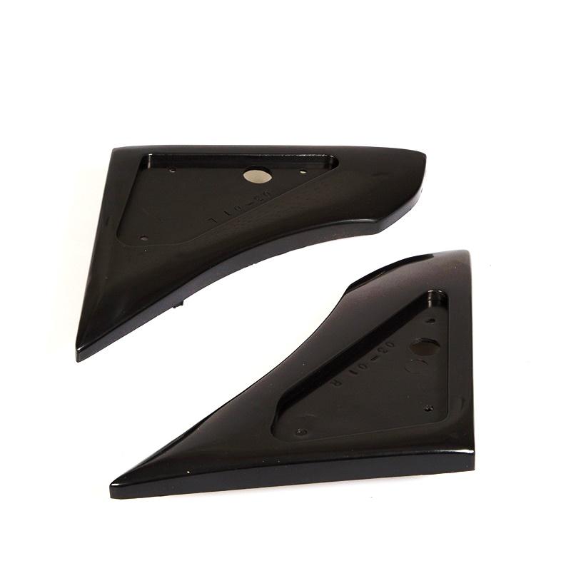 Space Opel/Corsa B Ayna Bağlantı Aparatı / AYDS64