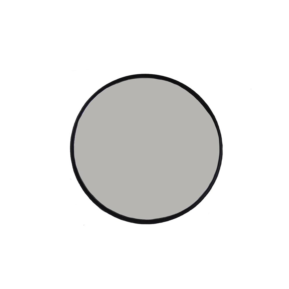 Space Yapıştırma Mercek Ayna / AYDS81