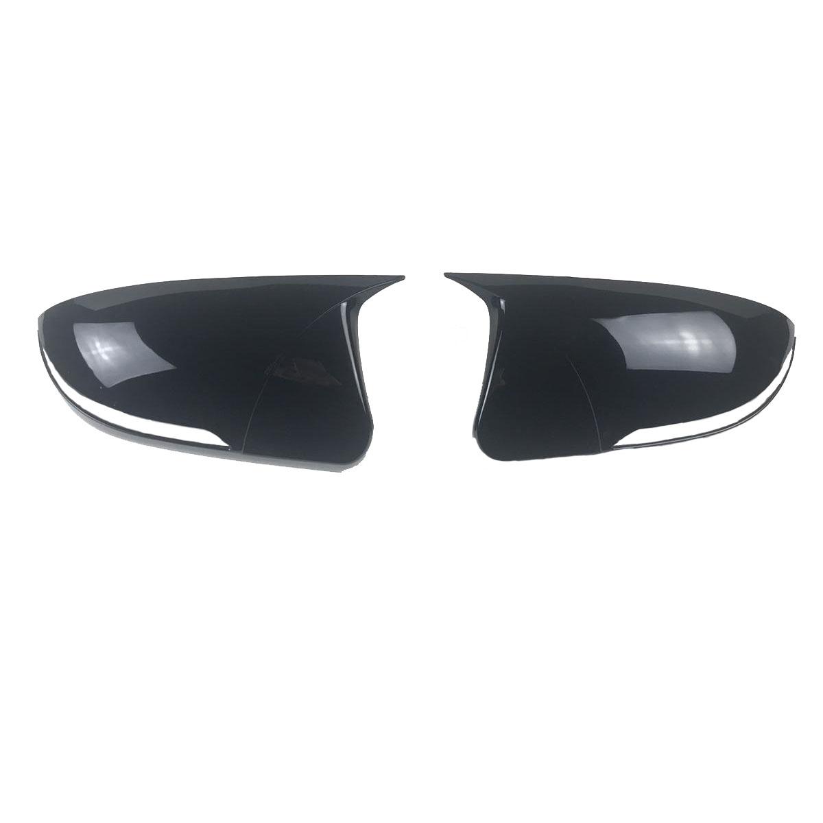 Yarasa Ayna Kapağı Sinyalli Yuvalı I-20/2014+ /AYKAY014